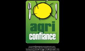 LE CRAULOIS - Mon fermier préféré - Certification Agriconfiance
