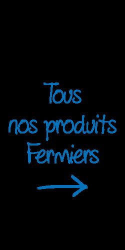 LE CRAULOIS - Mon fermier préféré - Voir tous nos produits laitiers fermiers