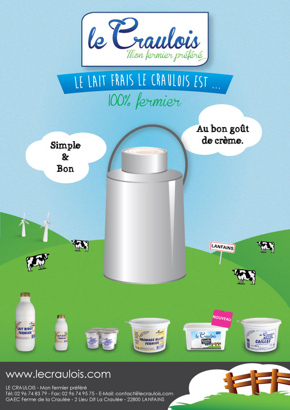 lecraulois-affiche-lait-frais