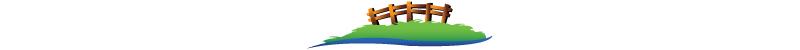 LE CRAULOIS - Barrière