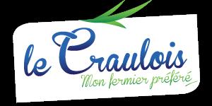 LE CRAULOIS - Mon fermier préféré - Logo